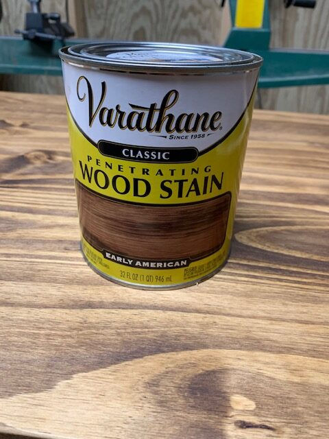 varathane wood stain, wood stain, varathane stain product