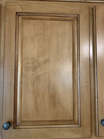 maple wood cabinets, maple wood, kitchen cabinets