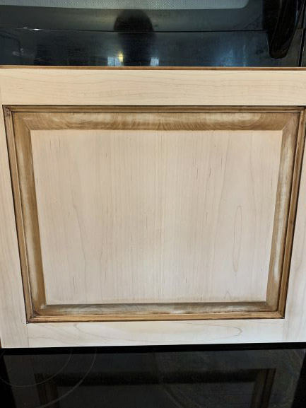 sanded maple wood cabinet door, sanded maple wood, sanded maple cabinets